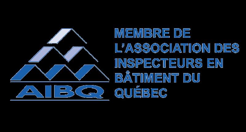 logo-membre-association-inspecteurs-en-batiments-inspections-laurentides.png
