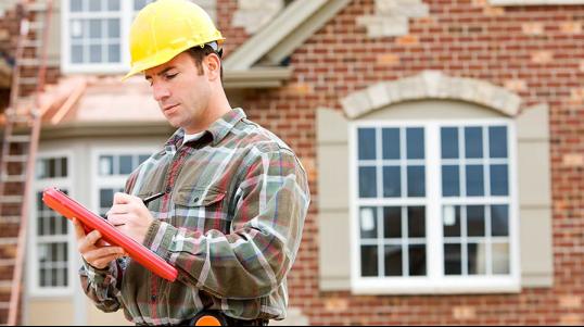 Inspections Laurentides se spécialise dans l'inspection résidentielle afin d'augmenter l'efficacité énergétique de votre propriété et de réduire vos coûts.