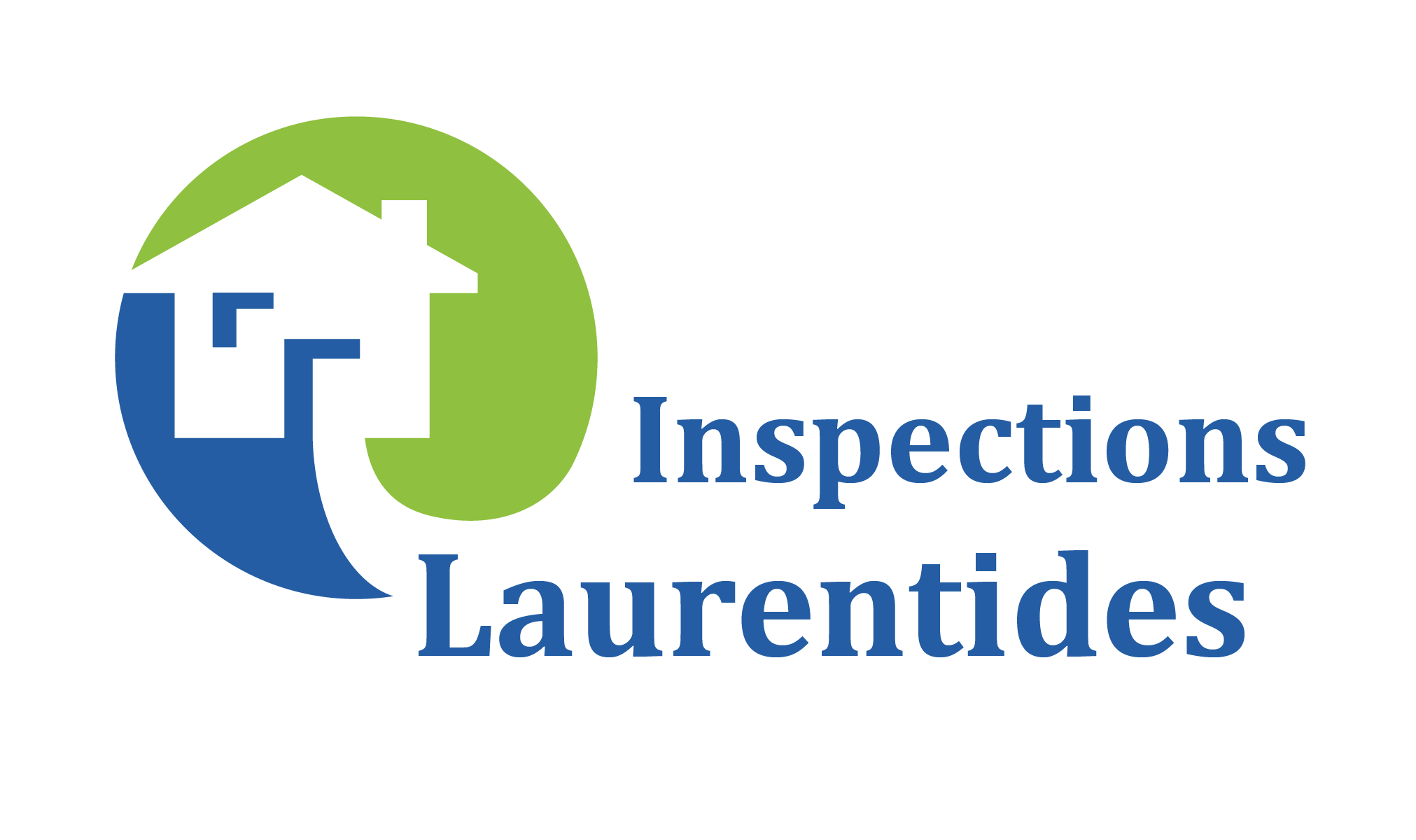 INSPECTIONS LAURENTIDES ST-JÉROME - Inspection résidentielle